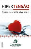 hipertencao