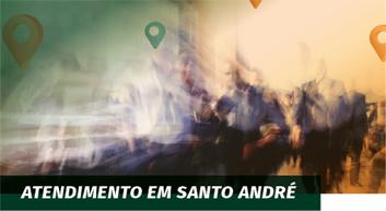 banner_santo_andre