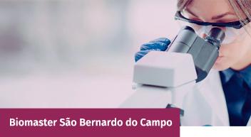 destaque_biomaster_SBC